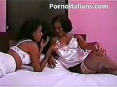 orgia Kon transessuale das italienische - Italienische Orgie mit Transvestit -