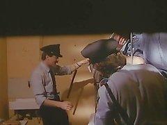 Prisons Tres Speciales Pour Femmes - 1982 (Restored)