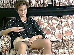 Klassik Leg Show