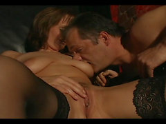 6 sexy sex stories vol3 - Scene 01