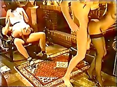 Seksuele extase FULL VINTAGE MOVIE