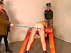 Do sexo feminino pena de encarceramento em