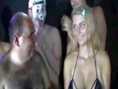 Katerina hartlova Auch bekannt als Katerina von Kozy blowbang bei bukakae