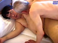 JP Daddy S-786