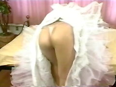 Saori Nanami - NEO 47 JAV Classic & Vintage