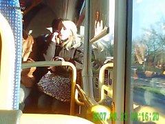 Bus ups 1