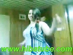 film arab - Www-Hibatube