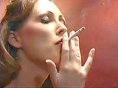 Mandy Hot Fumar Brilhante