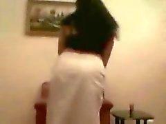 Arabic girl with big tits fucke 1fuckdatecom
