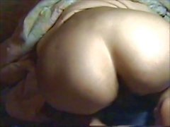 Hairy Pussy Indian wife 518.mp4