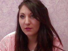 LaNovice - Mylene Johnson, une jeune potel