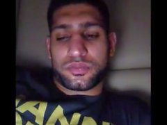 mir kh@n boxer skype