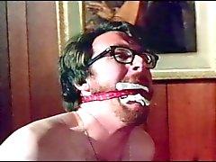 Tricks Oral Bound