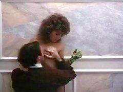 Barbara Dare Ronnie a Dickson Mike Horner ha con puttane della degli anni Settanta porno scopate con i cazzo carnosa