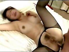 panty comp69