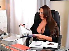 Rencontres Star du porno gefickt