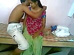 Desi Mädchen pathanischen Rukhshanda
