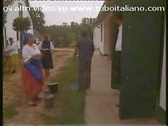 Porca Italiana Italian Slut