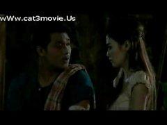 thaï Yed clip309