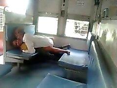 voyeur -Bus