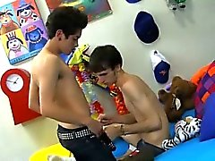 Twink sex Alex Todd leads the conversation here and finally
