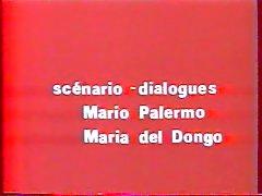 Classiche italiana : a Les donneuses