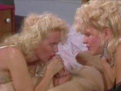 Sex Magick - Eine Symphonie im Schlüssel der XXX PMV Compilation von Cunt-Lapper