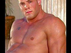Schwule Porn Star Erik Rhodes