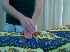 Sensual Tao Massage Experience Parte 2 - Massagem Portal Deutschland
