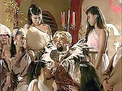 Marco Polo Part 7