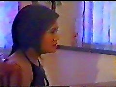 Thai Classic My Friend (full movies)