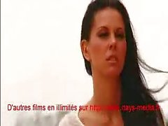 Laly secret story 3eme porn movie