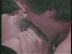 Sharon Kane - Krista Lane - Robert Bullock - 80s Threesome