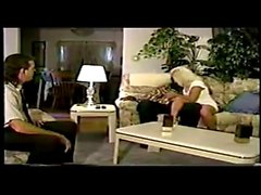 A classic Jan B cuckold video