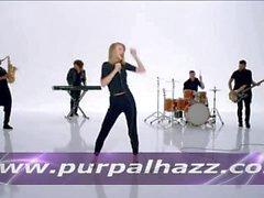 Taylor Swift - Shake It Off [PORN MUSIC VIDEO]