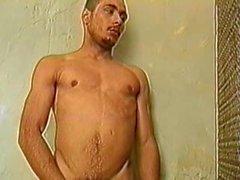 Gefängnis-sex Latino