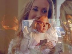 [Pr] PARODY PORN Reddit Inside Amy Schumer: Temporada 13 Episódio 13