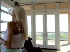 [ Pr ] parodian PORN Punertava Inside Amyn Schumer : Kausi 13 Episode yksikymmentäkolme