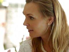 [Pr] PARODY PORNO reddit İç Amy Schumer: Sezon 13 Bölüm 13