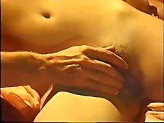 Valerie Kaprisky 1982 Afrodite - orgy.avi