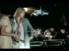 La Rabatteuse 720p - (1977)