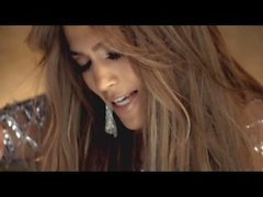 Jennifer Lopez - On The Floor PMV