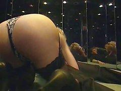 Nicky Ranieri - Gym Torride (part 2)