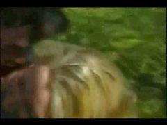 Hakan Serbes - Aufgebohrte Girlie Schlampen (2000)