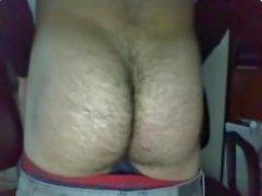 2 bellissimi amici carini in webcam, molto belli grossi cazzi