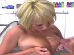 Hanna Hilton Cumpilation In HD