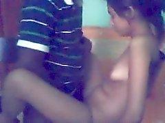 libre de Chatt el sexo webcam show gratis