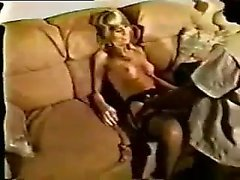 hot_blond_girl and bbc