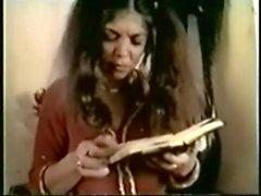 Dark Side of Danielle - 1976