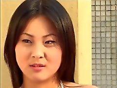 Asian natural beauty series